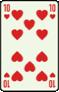 Herz10_klein
