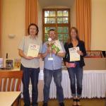 DEM – 20. & 21.09.2014 in Essen