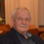 Werner Köhler verstorben